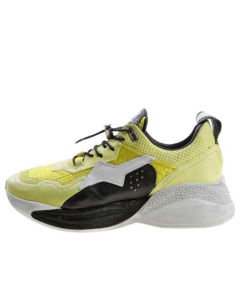 Women Sneaker 738104