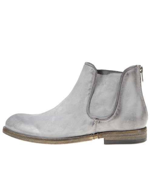 Men Boot 490208
