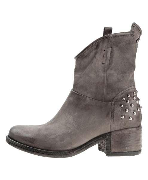 Women boot 548204