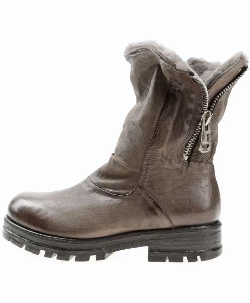 Damen Boots 549210