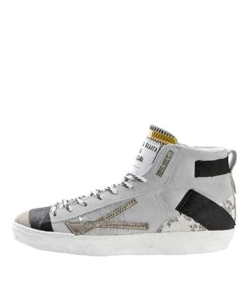 Men Sneaker 453217