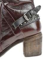 Women boot 597221