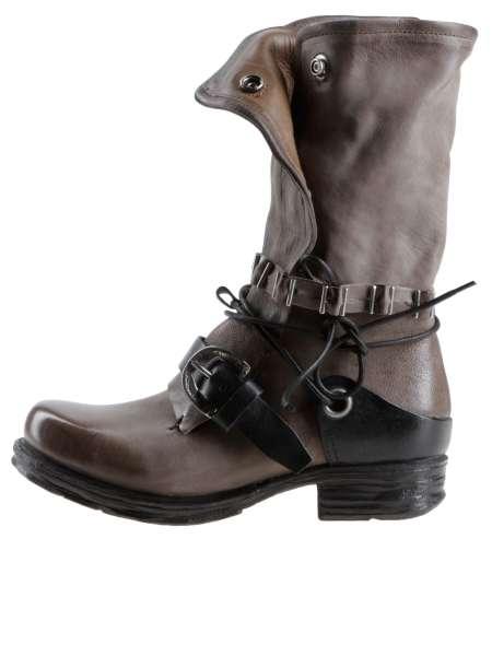 Boots fango