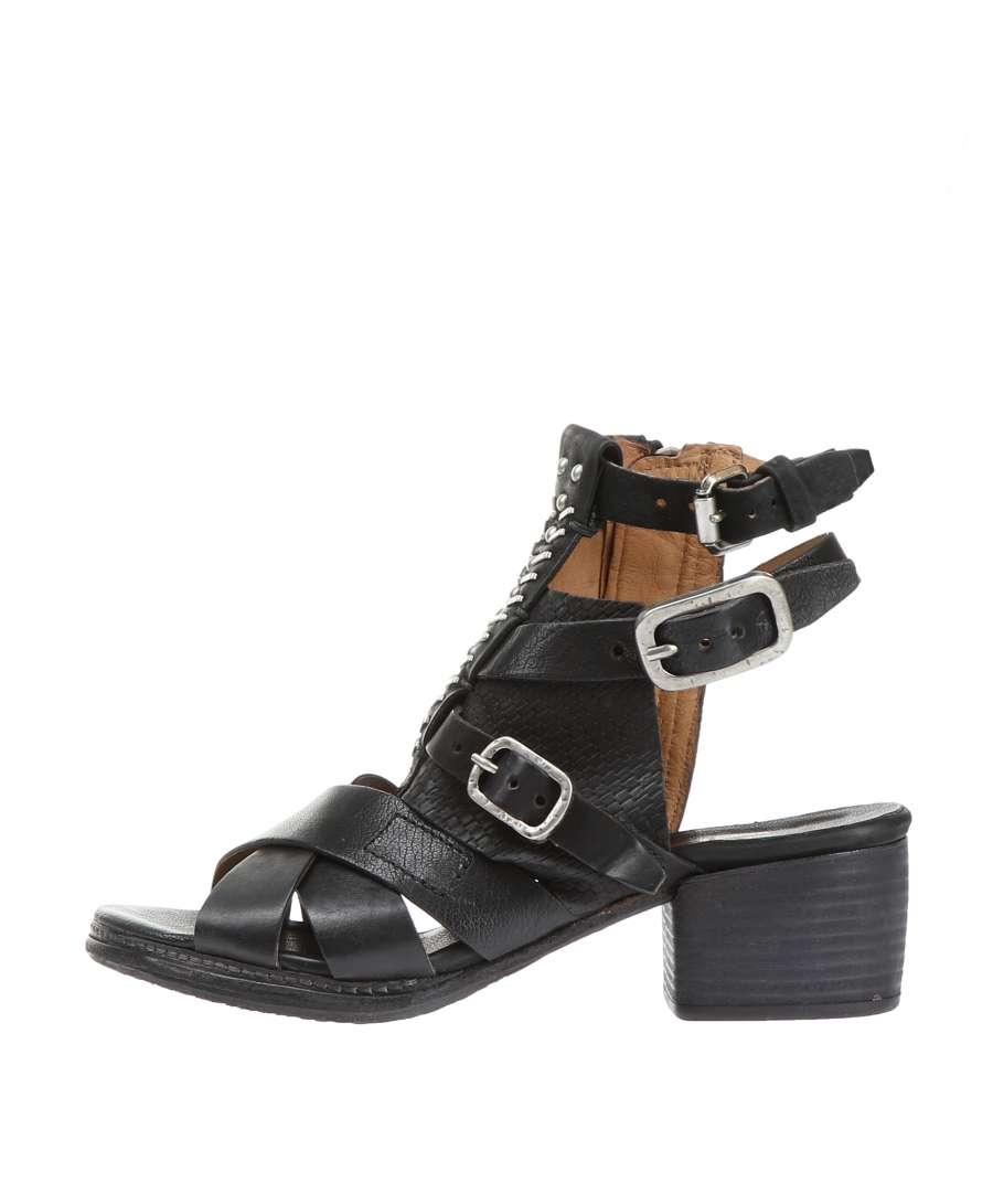 Damen Sandale 921005