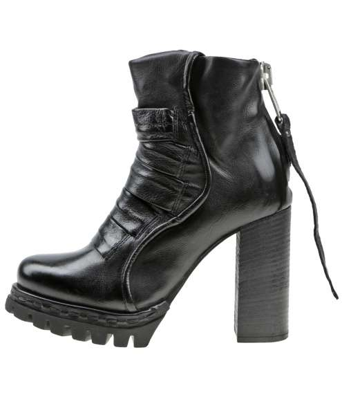 Women ankle boot 543203