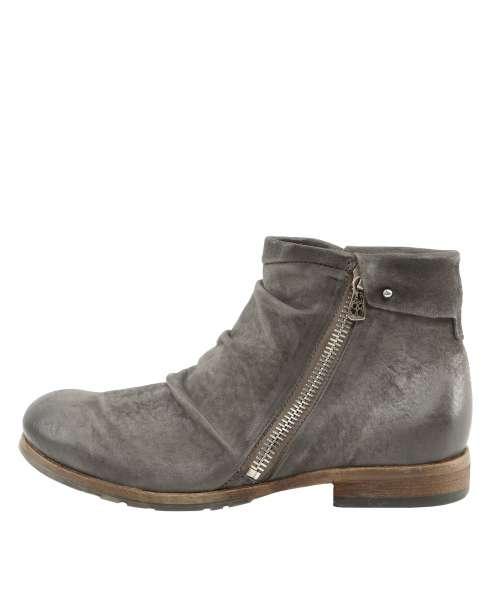Men boots 401216