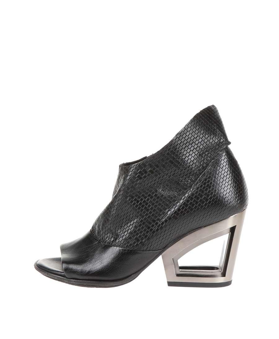 Damen Sandale 957013