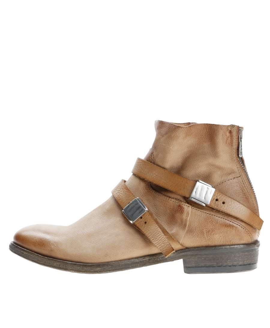 Herren Boot 390212