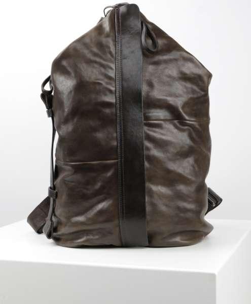 Backpack tabacco