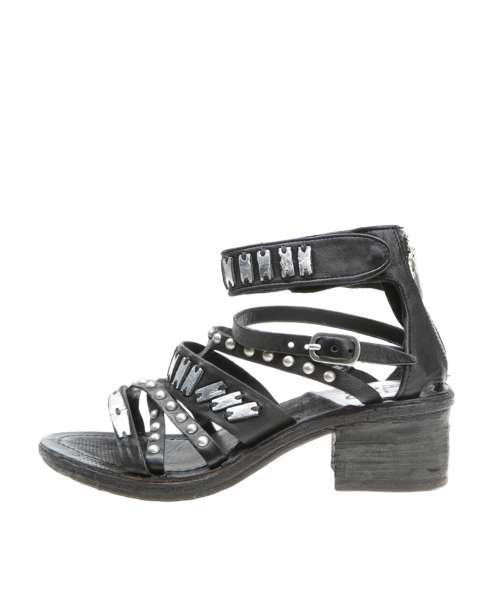 Women Sandal 690011