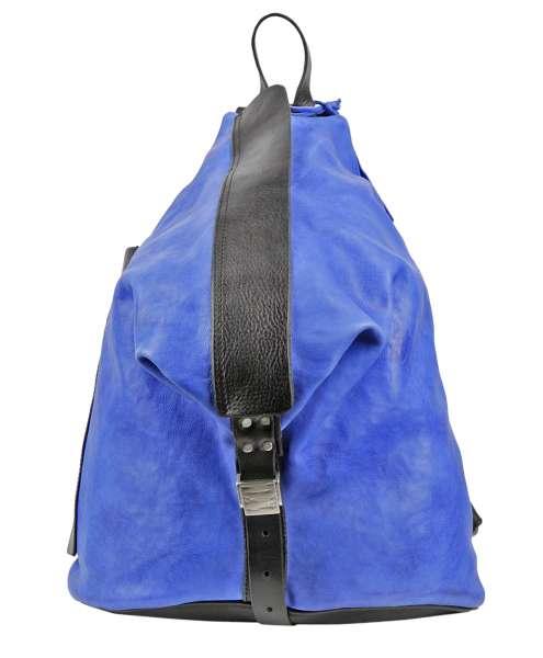 Backpack klein