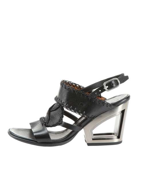 Damen Sandale 957008