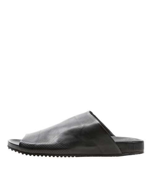 Men sandal 461001