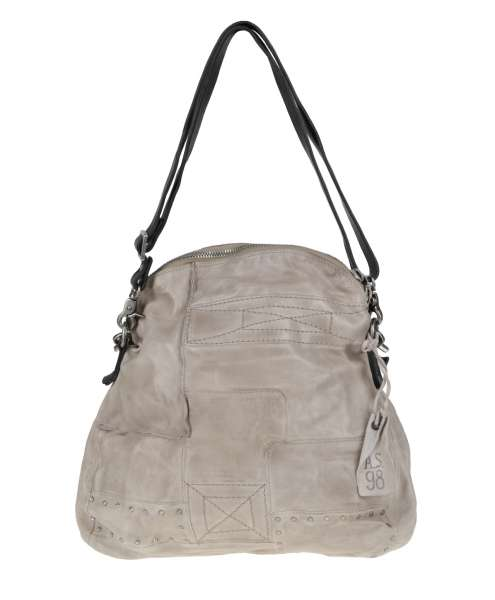 Woman bag 200421