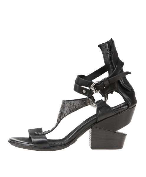 Women Sandal 174004