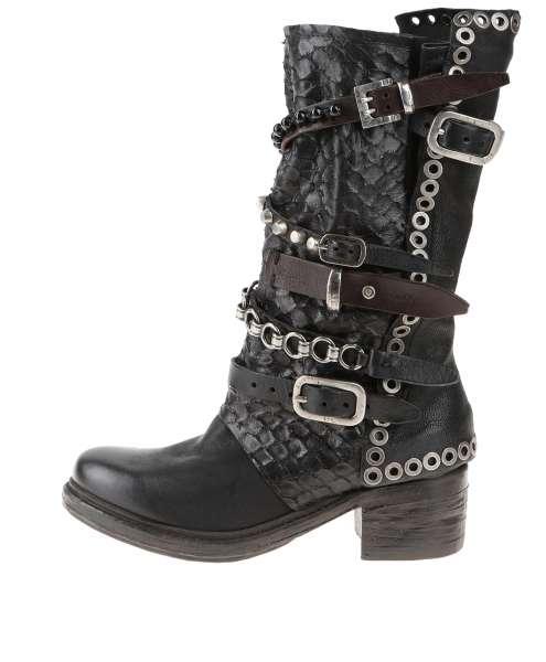 Women boot 261329