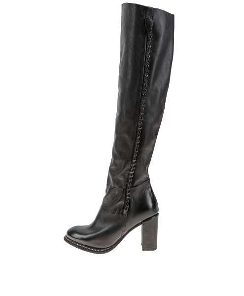 Women boot 208303