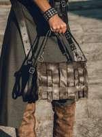 Women handbag 200544