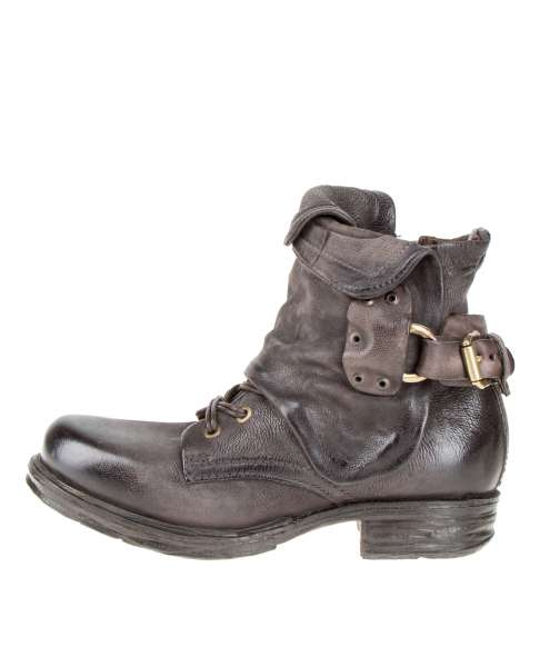 Women ankle boots 259211