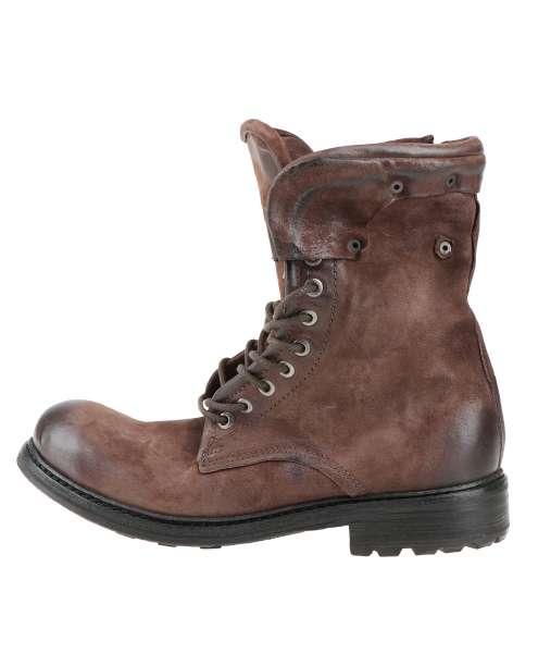 Men boots 327212