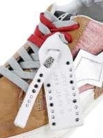 Women sneakers A33105