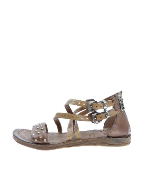 Women Sandal 534070