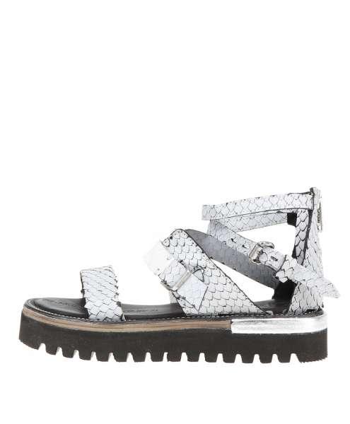 Women Sandal 605004