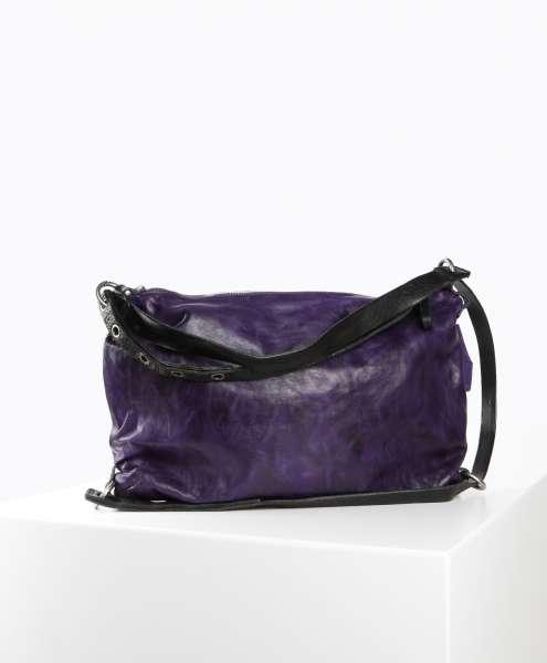 Women bag 200378