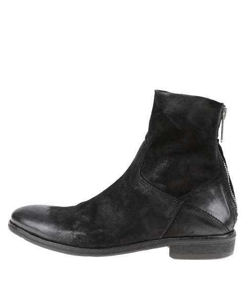 Men Boot 390209