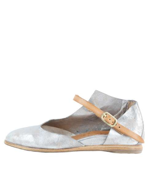 Damen Sandale 856105