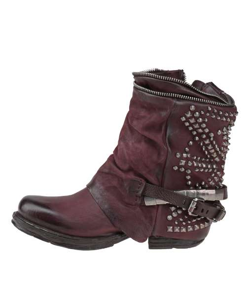 Women ankle boot 259216