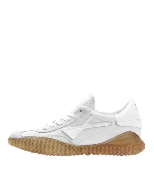 Men Sneaker 387101