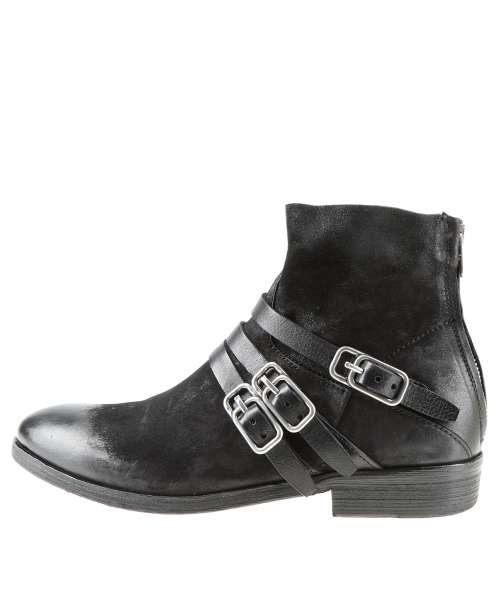 Men Boot 390217