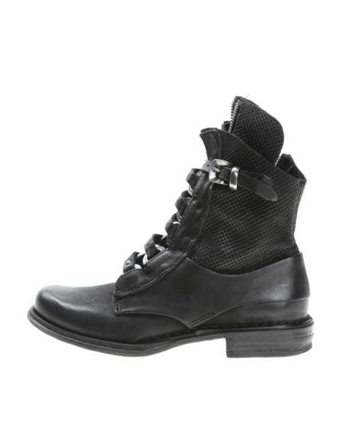 Women ankle boot 706201