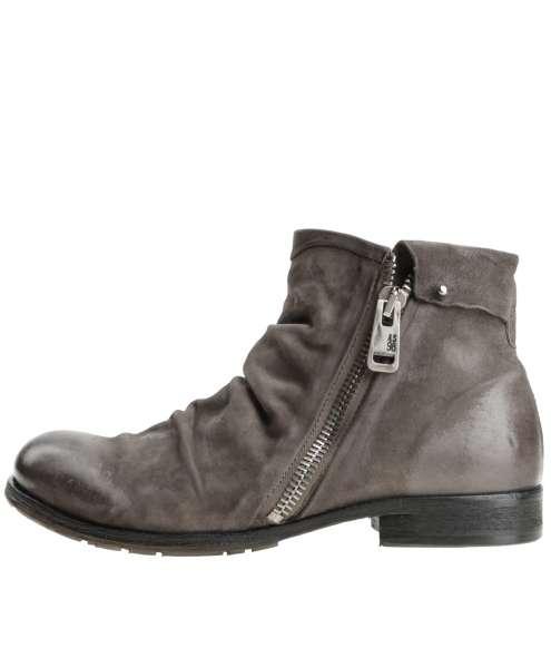 Men Boot 401216