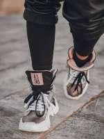Women sneakers A32201