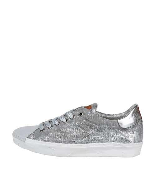 Women sneaker 869101