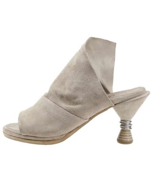 Women Sandal A01006