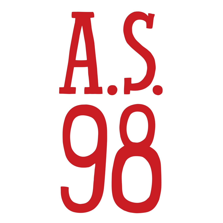 A 98 Offizieller 98 s s Offizieller A Onlineshop FJu3lKT1c