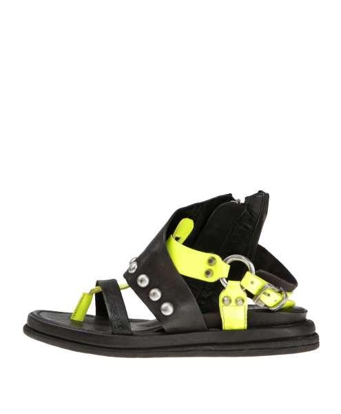 Women Sandal 699017