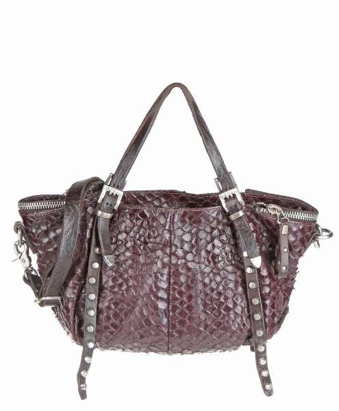 Women Bag 200386