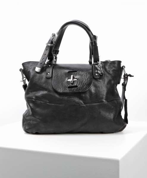 Damen Tasche 200473