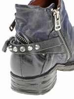 Women low shoes 259238