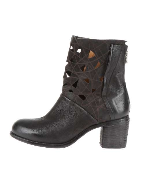 Women ankle boot 597203