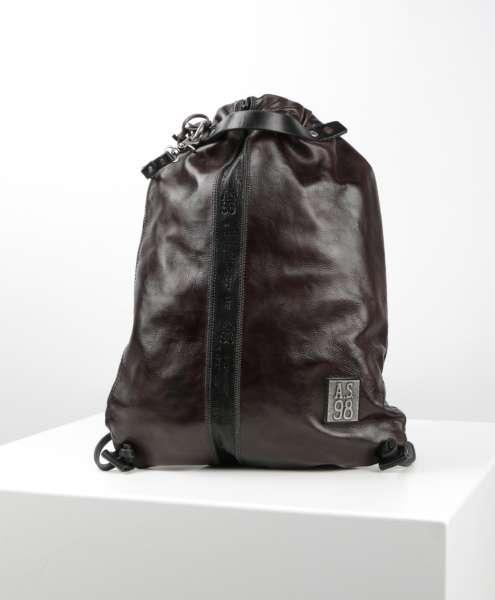 Women bagpack 200436
