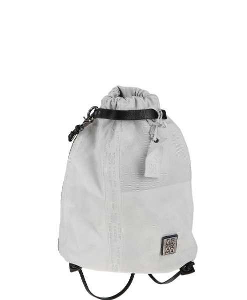 Women backpack 200436
