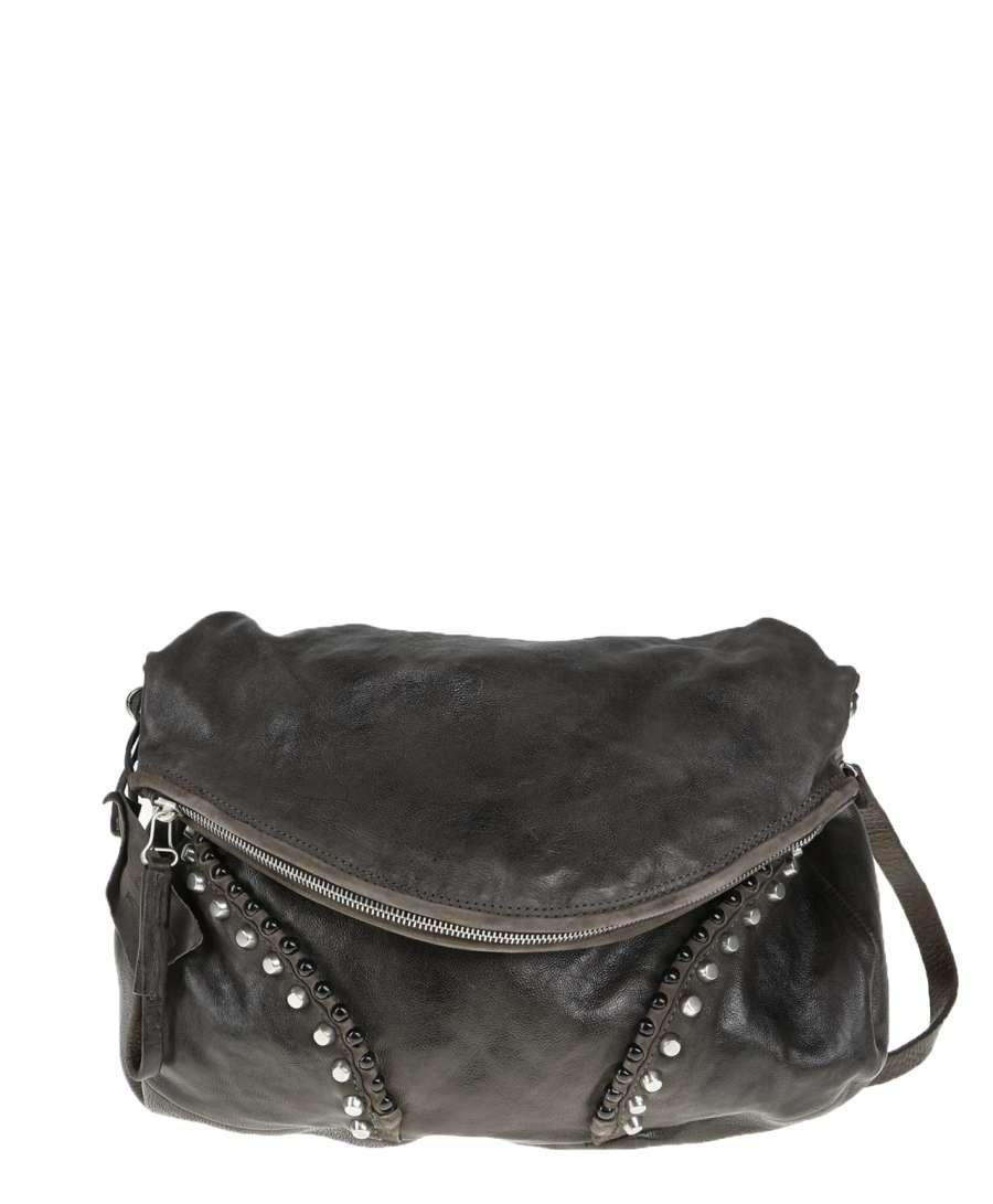 Damen Tasche 200393