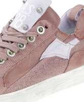 Women Sneaker 595101