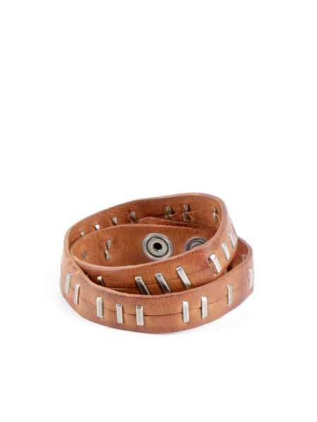 Bracelet calvados
