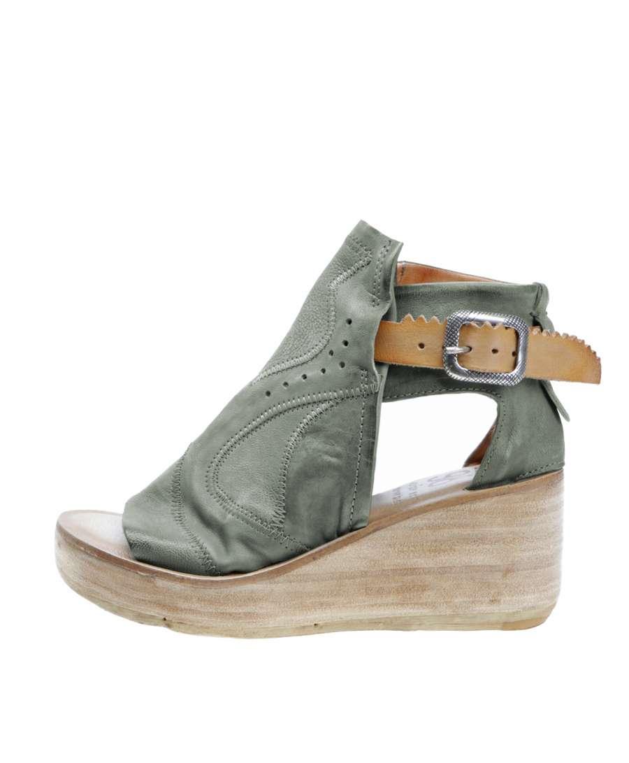 Damen Sandale 528050